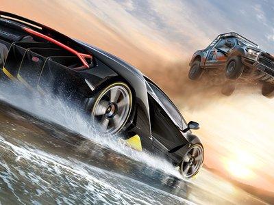 Torneos, streaming con Beam y más novedades llegan a Xbox One y W10 en la Windows 10 Creators Update