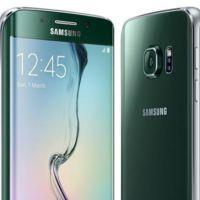Samsung marca distancias en el primer trimestre mientras Huawei escala posiciones, según TrendForce