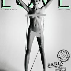 Foto 2 de 8 de la galería top-models-desnudas-en-love en Trendencias