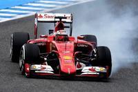 Fórmula 1: Conclusiones de los primeros test de pretemporada en Jerez
