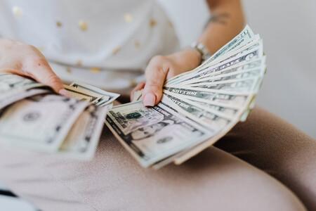 ¿Cuándo llegará el dinero de las ayudas directas a las empresas?
