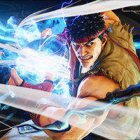 Street Fighter V: conseguir hasta 700.000 Fight Money en las primeras 8 horas es posible si te organizas bien