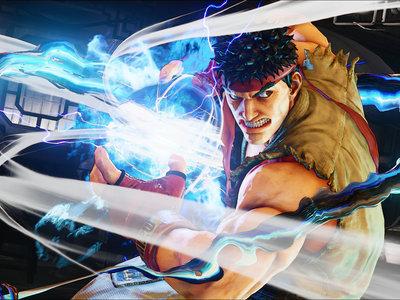 Street Fighter V: conseguir hasta 700.000 Fight Money en las primeras 8 horas es posible si te organizas bien