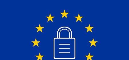 La Unión Europea quiere crear puertas traseras en las aplicaciones de mensajería cifrada como WhatsApp