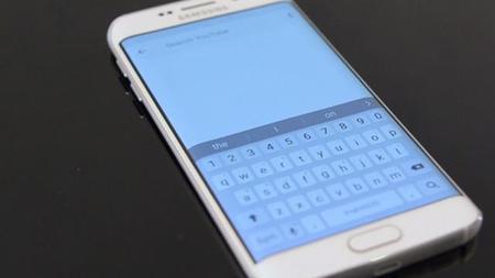 Samsung Galaxy S6 21