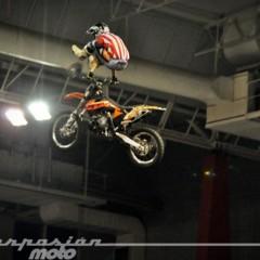 Foto 80 de 113 de la galería curiosidades-de-la-copa-burn-de-freestyle-de-gijon-1 en Motorpasion Moto
