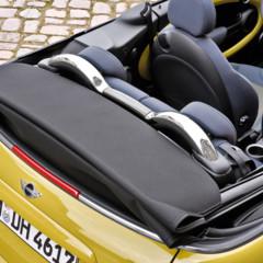 Foto 19 de 26 de la galería nuevo-mini-cabrio en Motorpasión