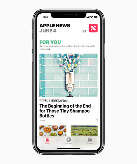 Ios12 Apple News 06042018 Carousel Jpg Large