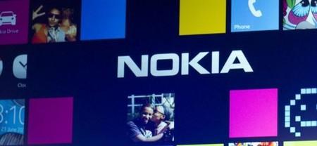 Nokia podría presentar su tablet el próximo mes bajo el nombre de Lumia 2520