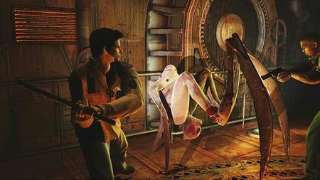 Costumbres De Los Gamers Dentro De Los Videojuegos 06