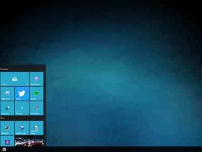 Windows 10 cumple 3 meses: 120 millones de instalaciones y grandes novedades para noviembre