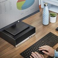 Guía de compra de ordenadores de sobremesa de menos de 500 euros con Windows (2021)