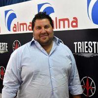 Detenido Luigi Scavone, dueño del patrocinador principal de Pramac Racing, por presunto fraude fiscal