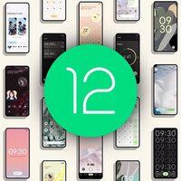 Android 12 estable llega a los Pixel: qué novedades trae y cómo descargar la actualización