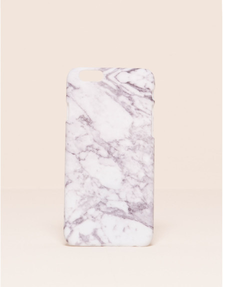 funda iphone 8 plus pull and bear