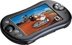 Zodiac, competencia del Ipod y PSP, desaparece del mercado