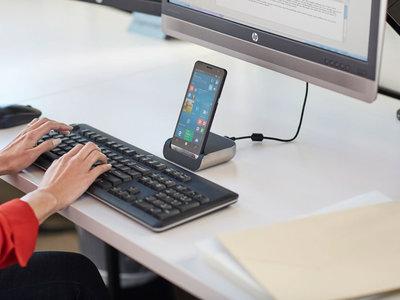 Microsoft aún podría tener mucho que decir en móviles, ¿Surface Phone a la vista?