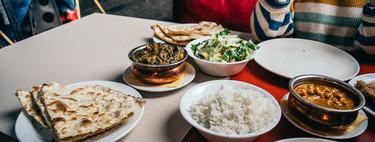 Las recetas de desayuno de Kerala, parte de la dieta india, que son tendencia este 2020 y los alimentos que las componen