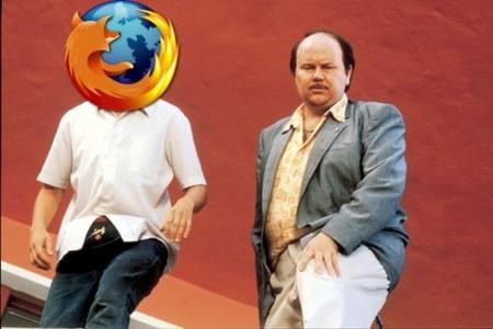 Firetorrent, convierte Firefox en tu cliente de bittorrent