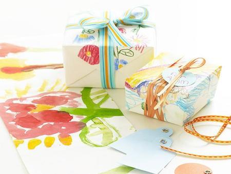 dibujos-regalos