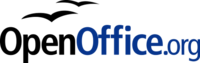 Disponible oficialmente OpenOffice 3.2