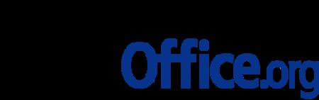 Disponible oficialmente OpenOffice 3.2