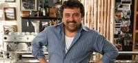 Antena 3 estrena la segunda temporada de 'Con el culo al aire' el próximo miércoles
