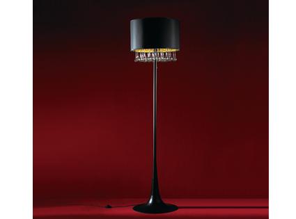 lámpara cannes venta única