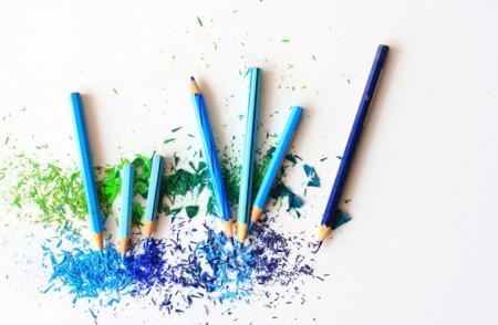 Color Pencil 1022033 1280