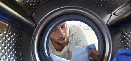 Las secadoras del futuro podrían hacer uso de ultrasonidos y así  ahorrar en la factura de la luz