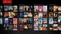 Netflix presume de usuarios y anuncia planes para expandirse más por Europa