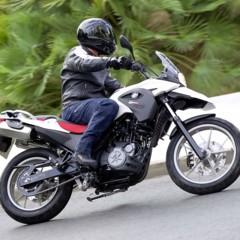Foto 43 de 46 de la galería bmw-g650-gs-version-2011-volvemos-a-lo-conocido-con-algun-retoque en Motorpasion Moto