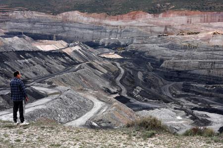 Dejemos de subvencionar el carbón
