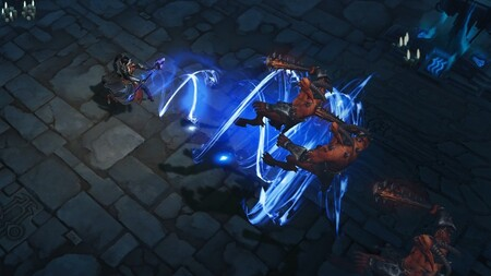 Diablo Immortal 03