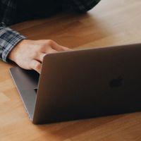 Un nuevo MacBook Pro de 14,1 pulgadas podría reemplazar el modelo de 13, según Ming-Chi Kuo