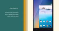 Oppo nos enseña en vídeo las novedades en Color OS 2.0.4