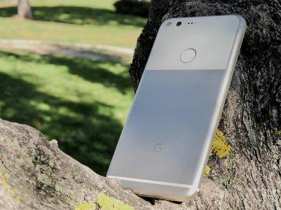 HTC estaría cerca de cerrar un acuerdo para vender su división móvil a Google