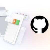 GitHub llega oficialmente a Android en forma de beta