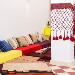 Foto 6 de 10 de la galería hotel-villa-no-174 en Trendencias Lifestyle
