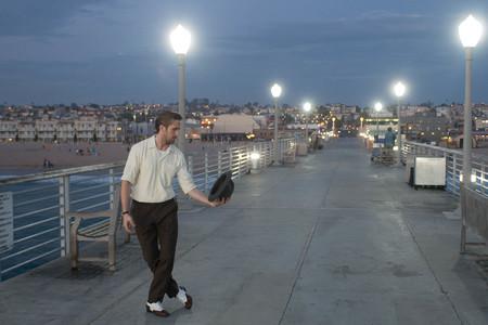 Ryan Gorling La Ciudad De Las Estrellas La La Land