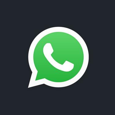 Cómo activar el modo oscuro de WhatsApp