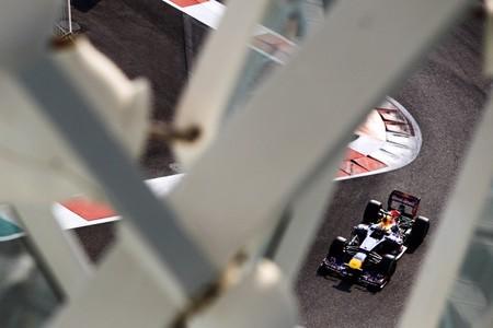 Red Bull podría faltar otra vez al primer test de pretemporada
