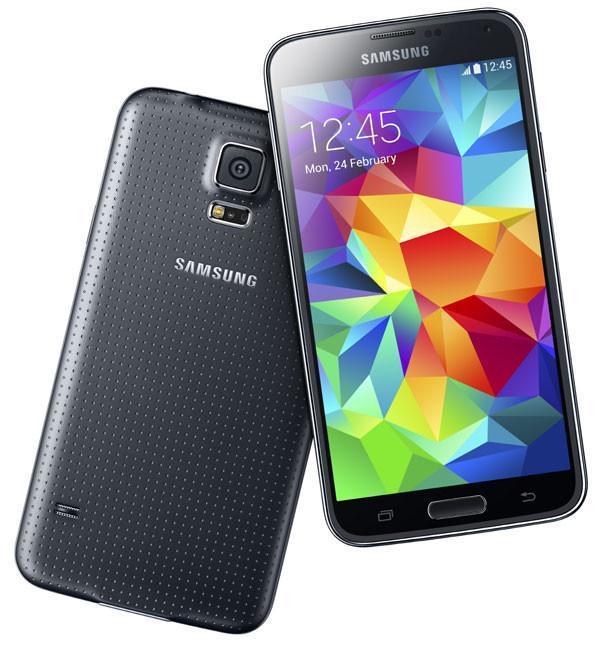 La batería del Samsung Galaxy S5 promete: las primeras pruebas lo confirman