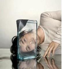 Foto 2 de 6 de la galería los-disenos-de-karim-rashid-en-perfumeria-masculina en Trendencias Hombre