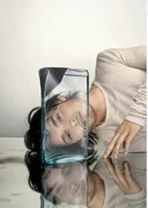 Foto de Los diseños de Karim Rashid en perfumería masculina (2/6)