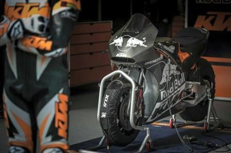 Ktm Rc16 Motogp 2017 2