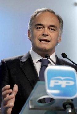 El PP Prepara Un Manifiesto Definiendo La Internet Que Quiere Para El Futuro