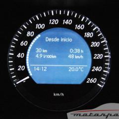 Foto 49 de 56 de la galería mercedes-clase-c-200-cdi-blueefficiency-prueba en Motorpasión
