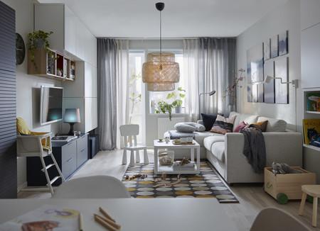Ikea Diseno Democratico 2020 Ph162991 Salon