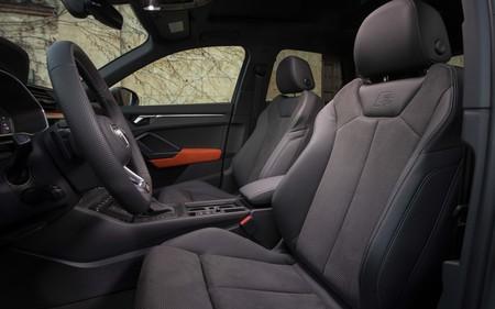 Audi Q3 48low